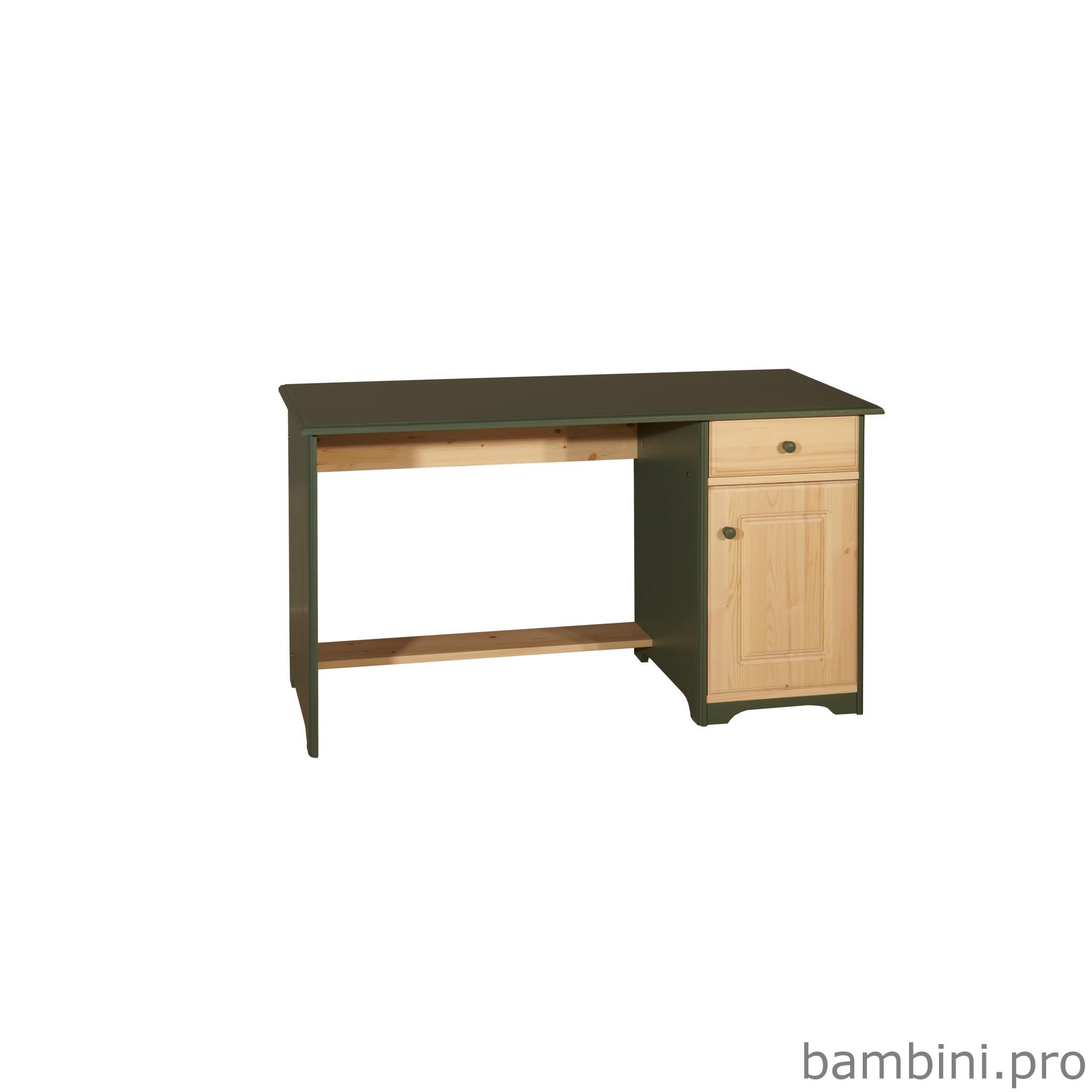 купить стол письменный компьютерный екатеринбурге недорого