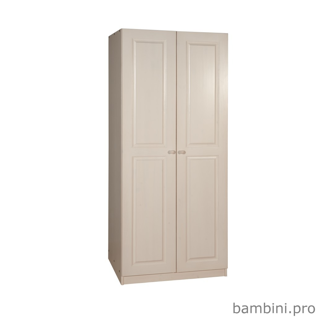 """Шкаф с зеркалом """"ланс-23"""" интернет-магазин меб'ель."""