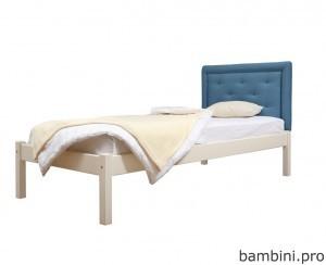 Кровать МК-2 (1)