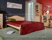 Кровать_Кая_1_двухспальная_2
