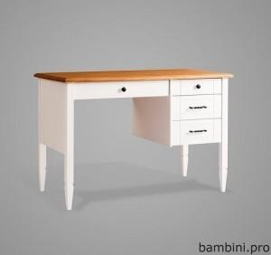 Стол письменный Д1 (7)