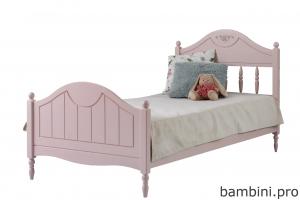 Кровать А3