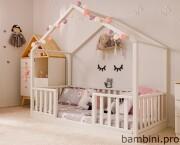 Кровать Кидс №24 (2)