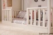 Кровать Кидс №24 (3)