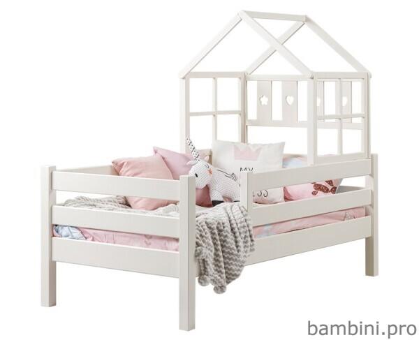 Кровать Кидс №25
