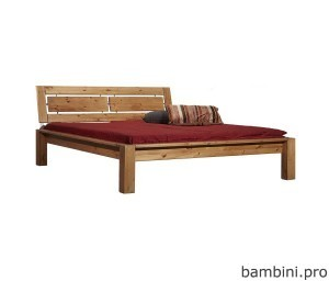 Кровать Б1 (1)