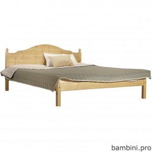 Кровать_К_1_двухспальная_1