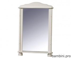 Зеркало А1 (1)