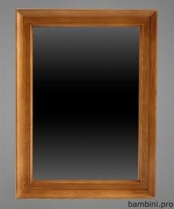 Зеркало Д4 (1)