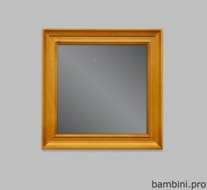 Зеркало 2-44 (1)