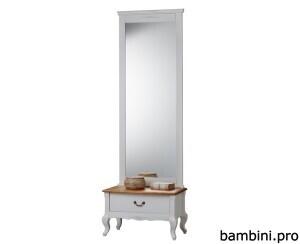 Зеркало Прванс №5