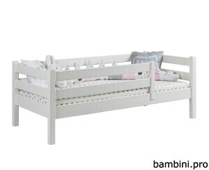 Кровать Кидс №3 (1)