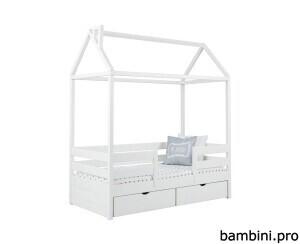 Кровать Кидс №5 (1)