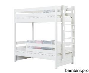 Кровать 2-яр Кидс №14 (1)